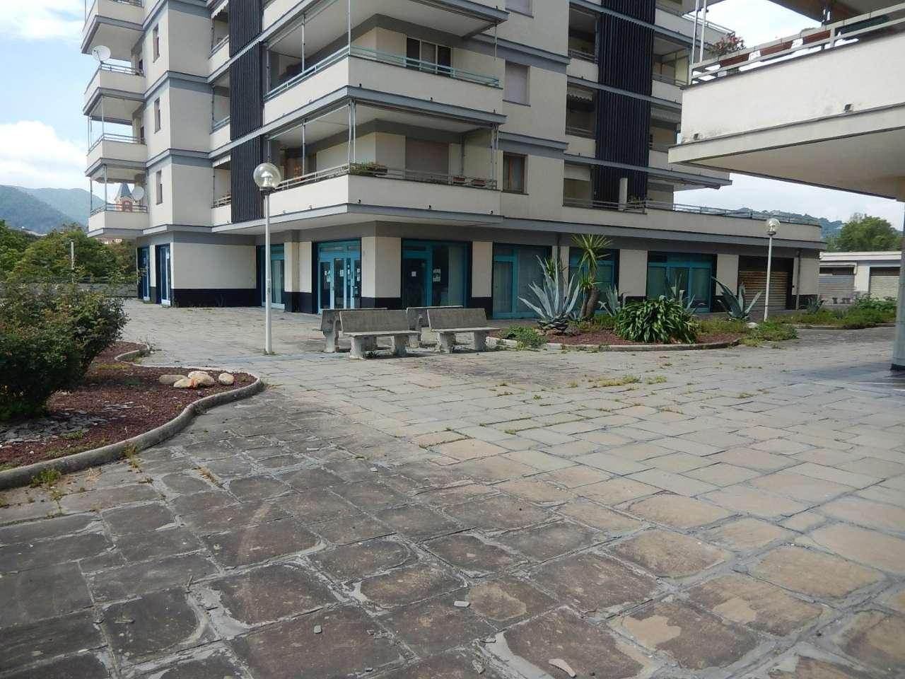 Negozio / Locale in vendita a Lavagna, 2 locali, prezzo € 950.000 | PortaleAgenzieImmobiliari.it