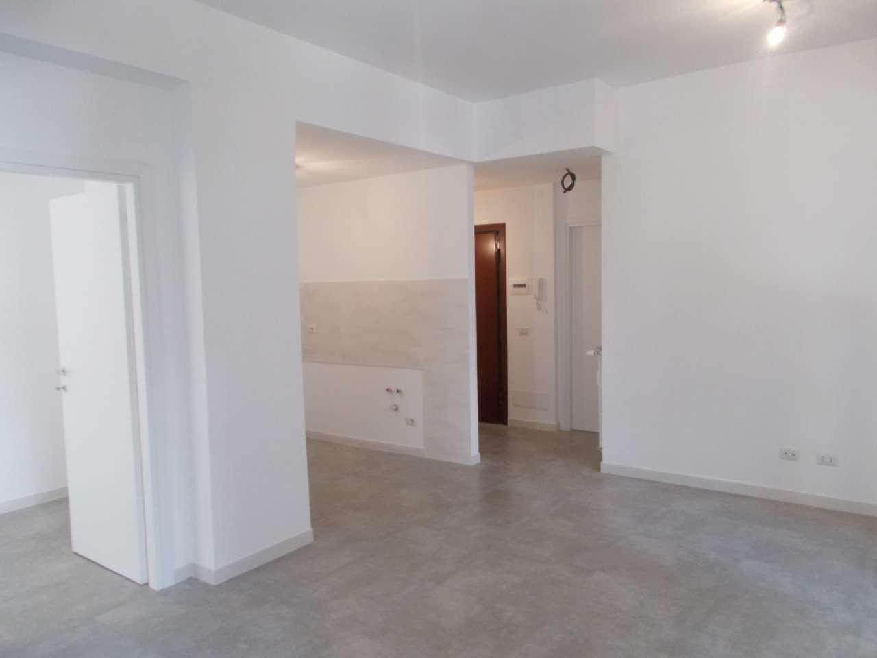 Appartamento in vendita a Roma, 3 locali, zona Zona: 29 . Balduina, Montemario, Sant'Onofrio, Trionfale, Camilluccia, Cortina d'Ampezzo, prezzo € 359.000 | CambioCasa.it