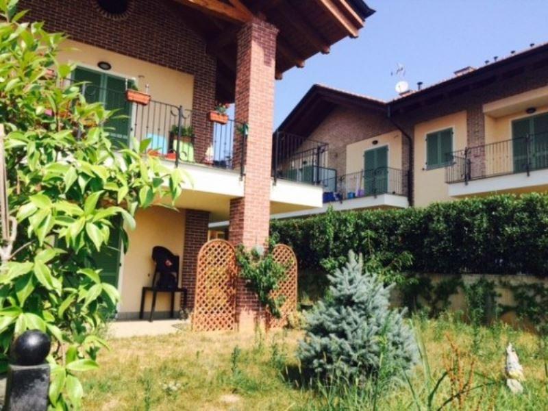 Appartamento in affitto Rif. 7213217