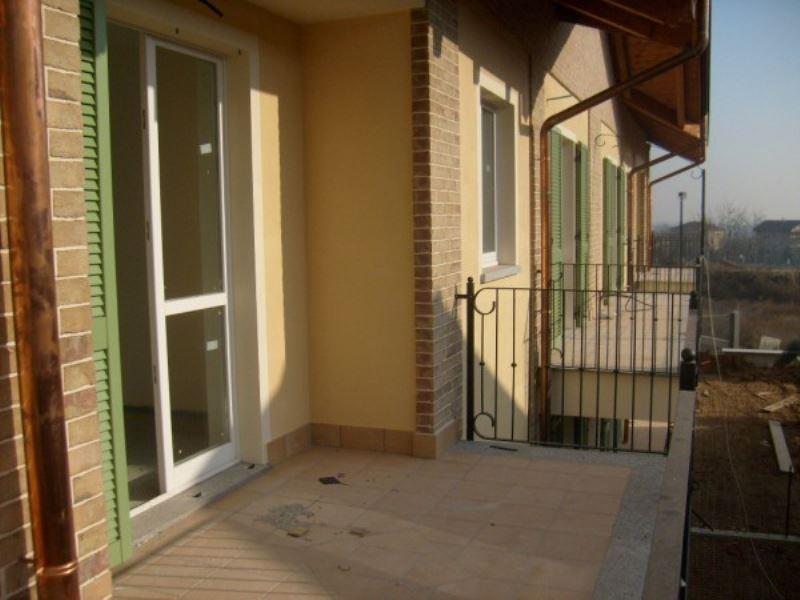 Appartamento in affitto Rif. 7213218