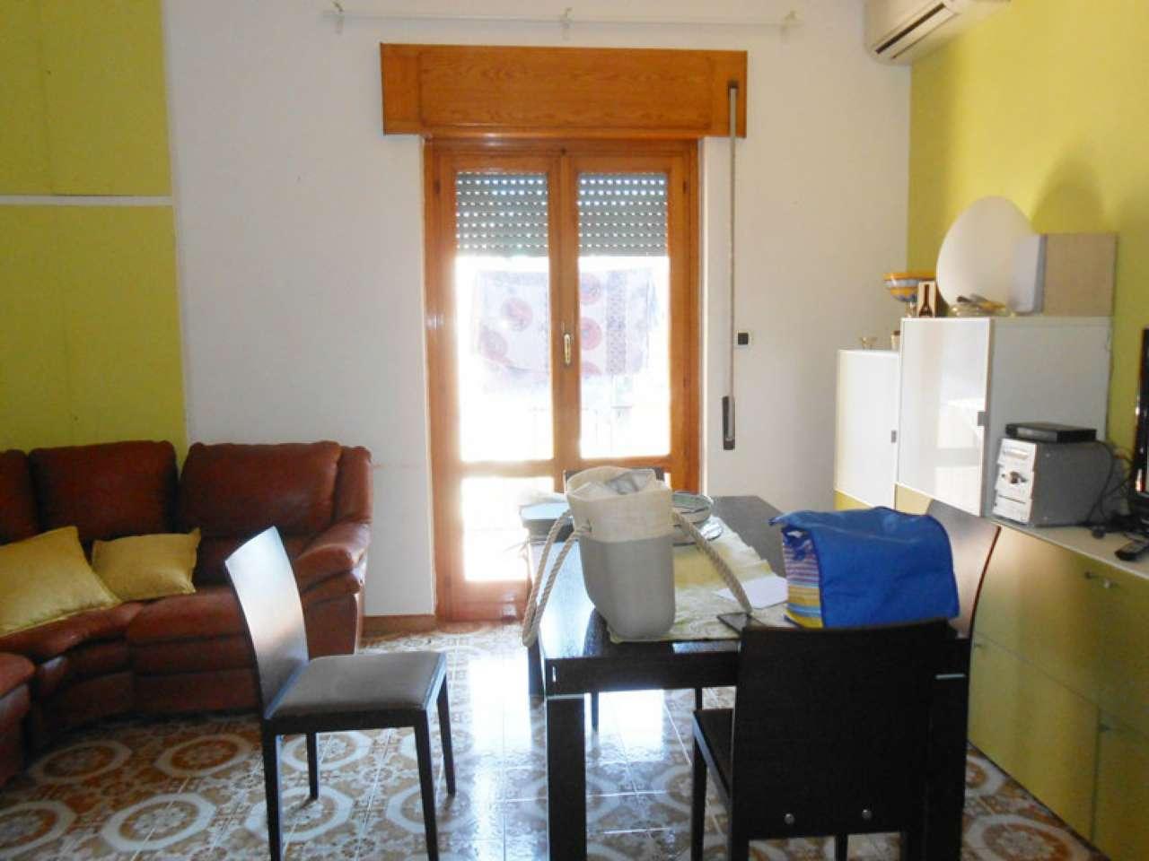Appartamento in vendita a Roma, 3 locali, zona Zona: 11 . Centocelle, Alessandrino, Collatino, Prenestina, Villa Giordani, prezzo € 179.000 | CambioCasa.it