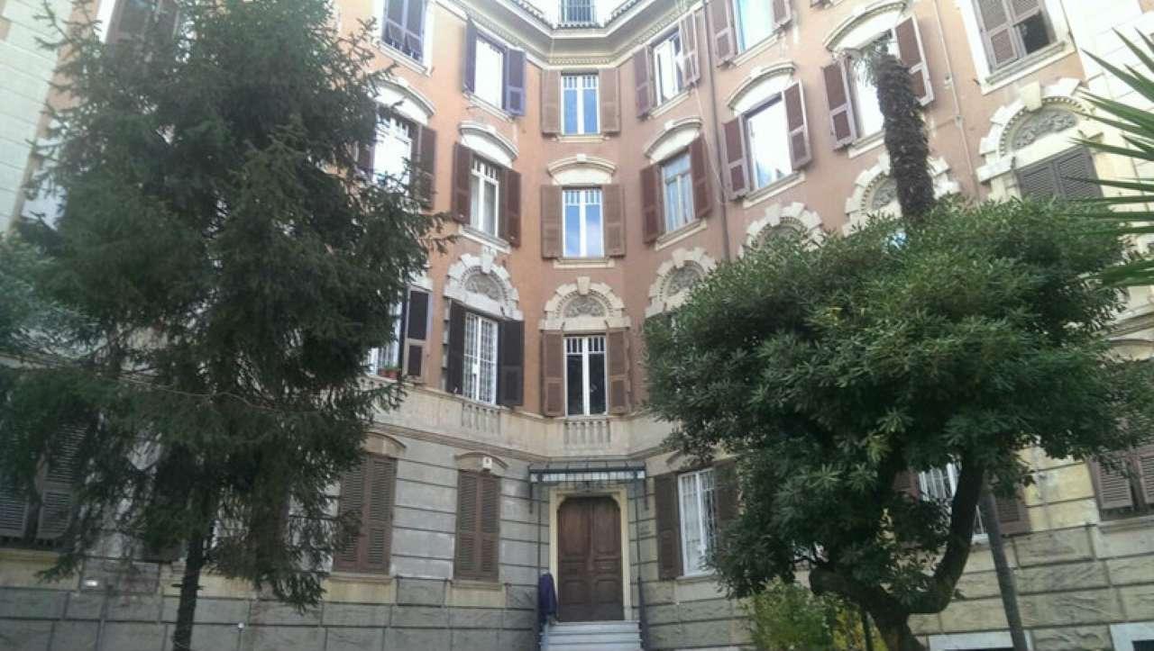 Appartamento in vendita a Roma, 6 locali, zona Zona: 10 . Pigneto, Largo Preneste, prezzo € 500.000 | CambioCasa.it