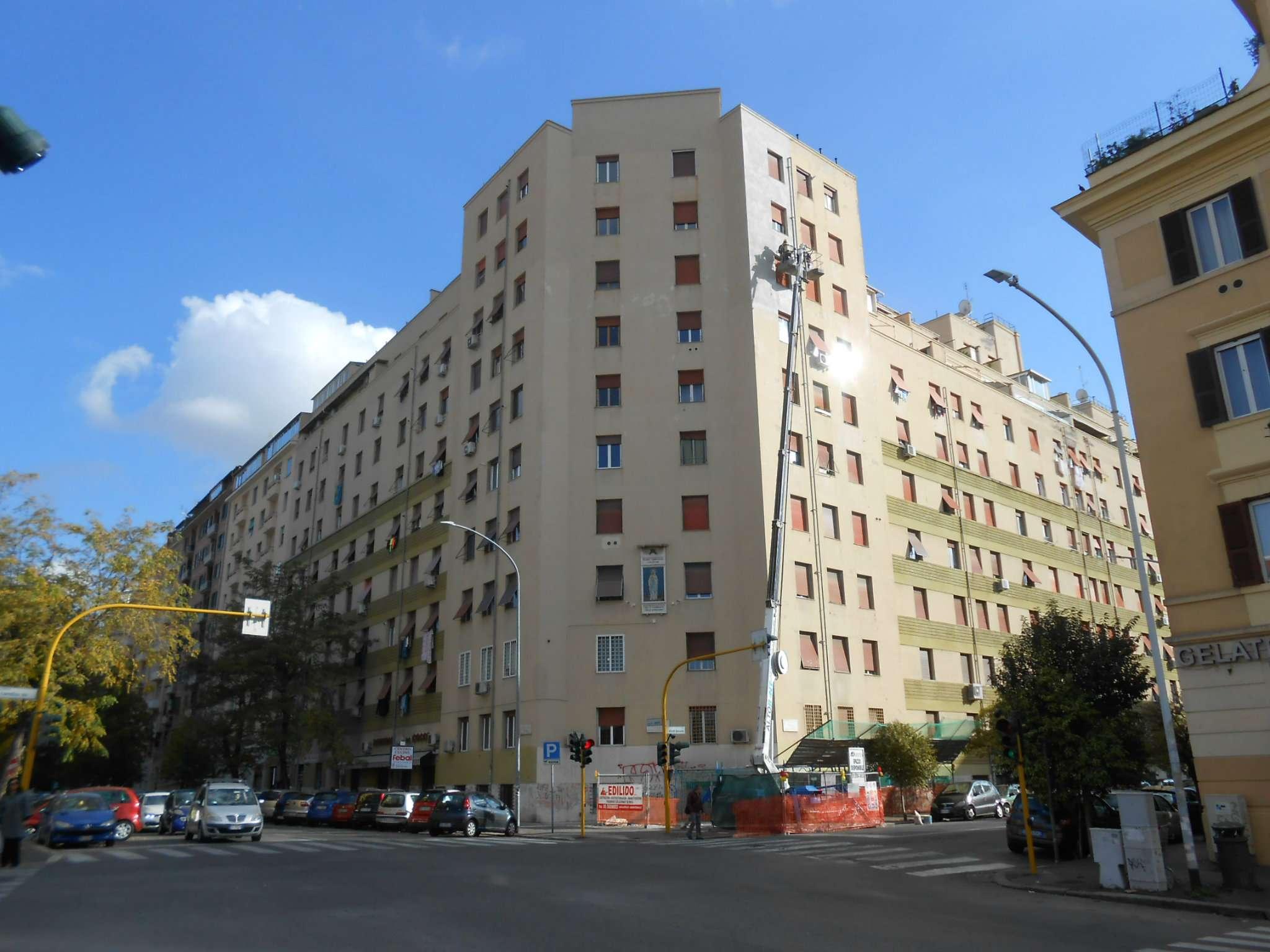 Appartamento in vendita a Roma, 3 locali, zona Zona: 15 . Appio Latino, Appia Antica, Furio Camillo, Alberone, prezzo € 330.000 | CambioCasa.it