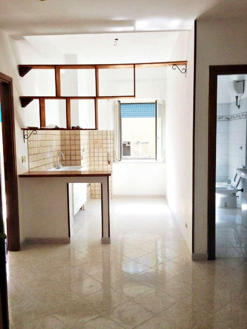 Nuove costruzioni in affitto a roma for Affitto uffici roma centocelle