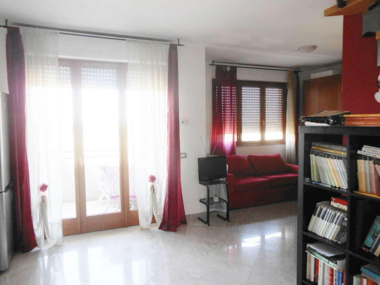 Appartamenti bilocali in affitto a roma for Appartamenti arredati in affitto roma