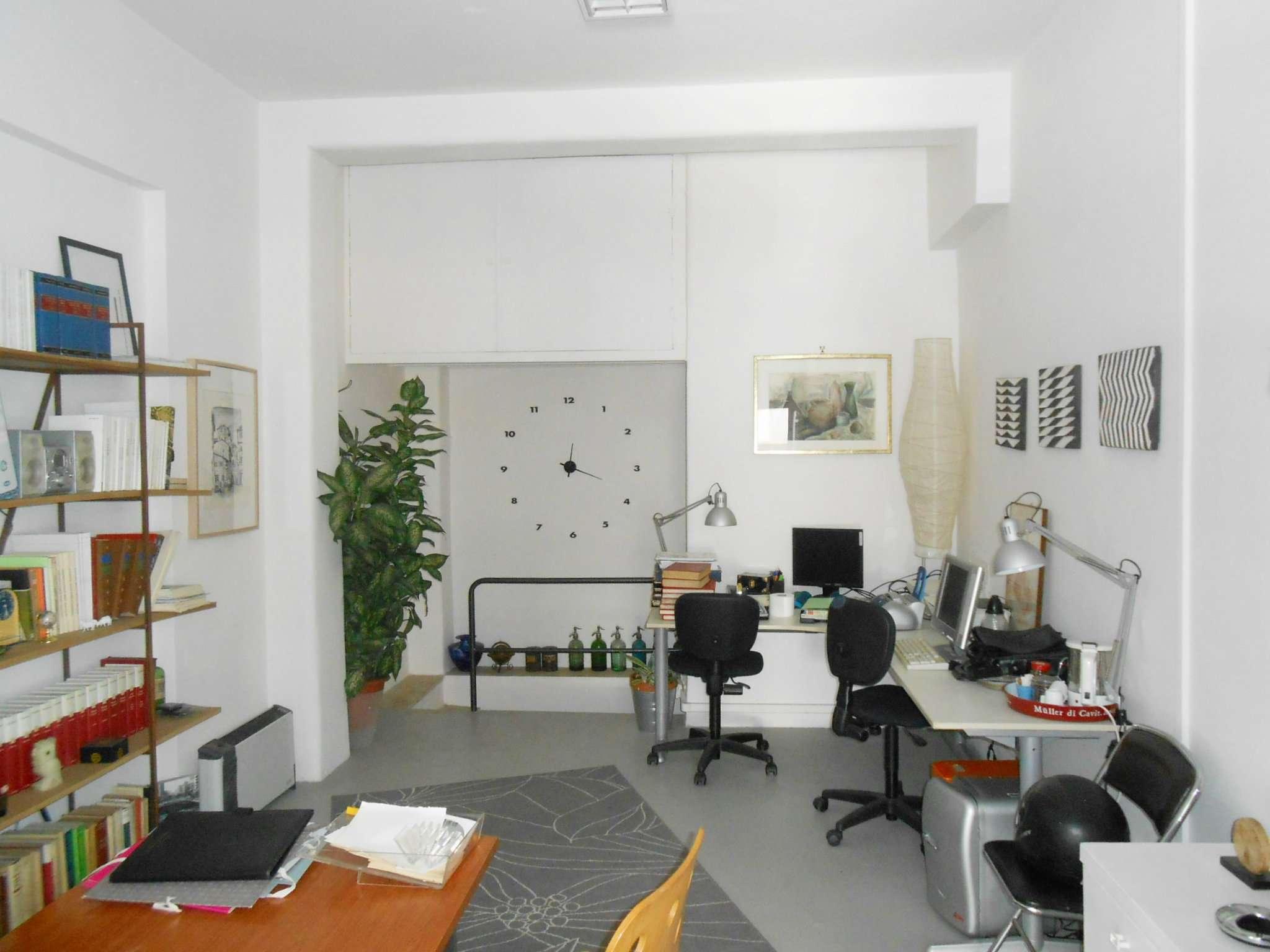 Negozio / Locale in affitto a Roma, 9999 locali, zona Zona: 9 . Prenestino, Collatino, Tor Sapienza, Torre Spaccata, Tor Tre Teste, Torre Maura, prezzo € 600 | CambioCasa.it