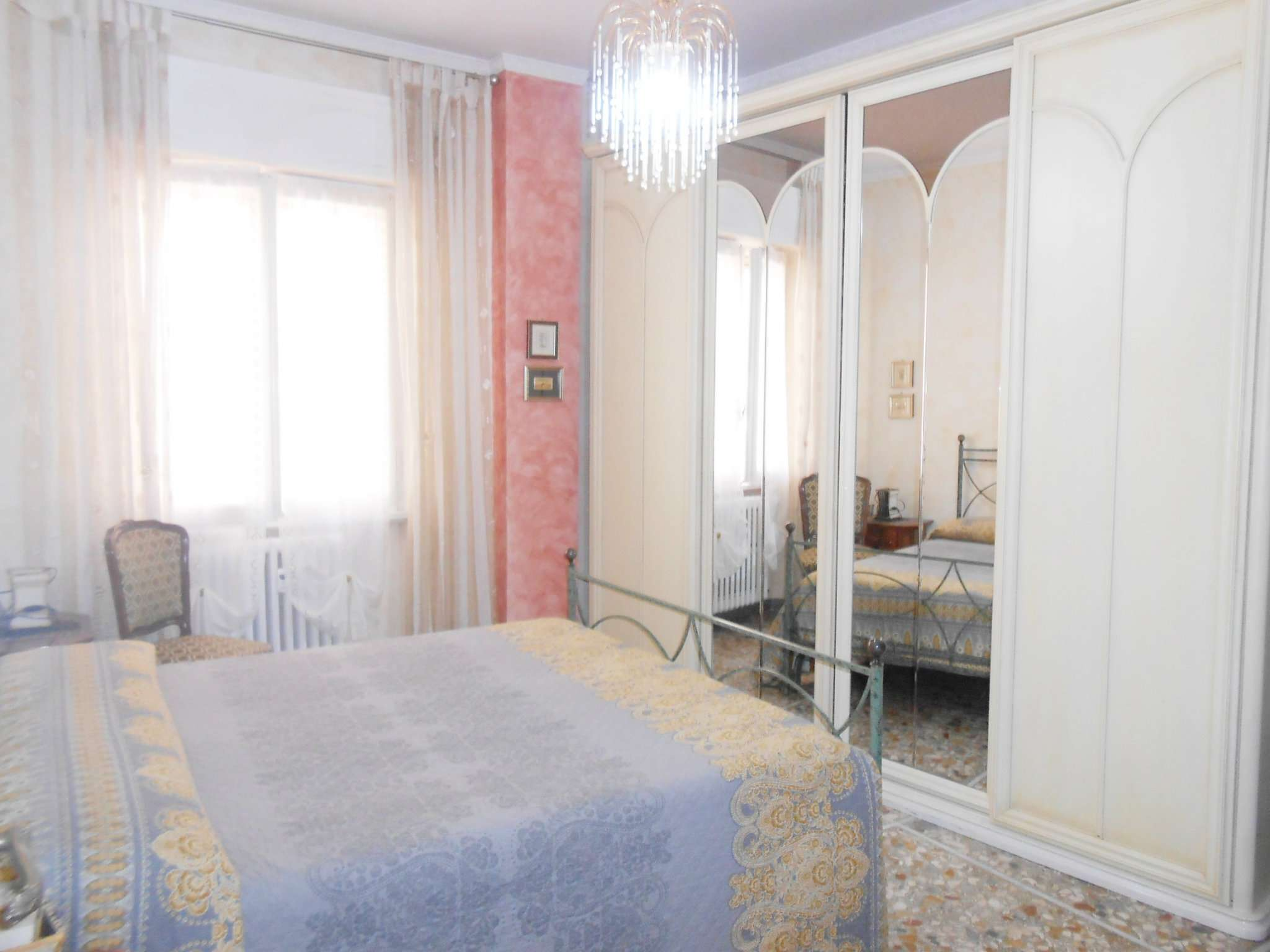 Appartamento in vendita a Roma, 3 locali, zona Zona: 10 . Pigneto, Largo Preneste, prezzo € 210.000 | CambioCasa.it