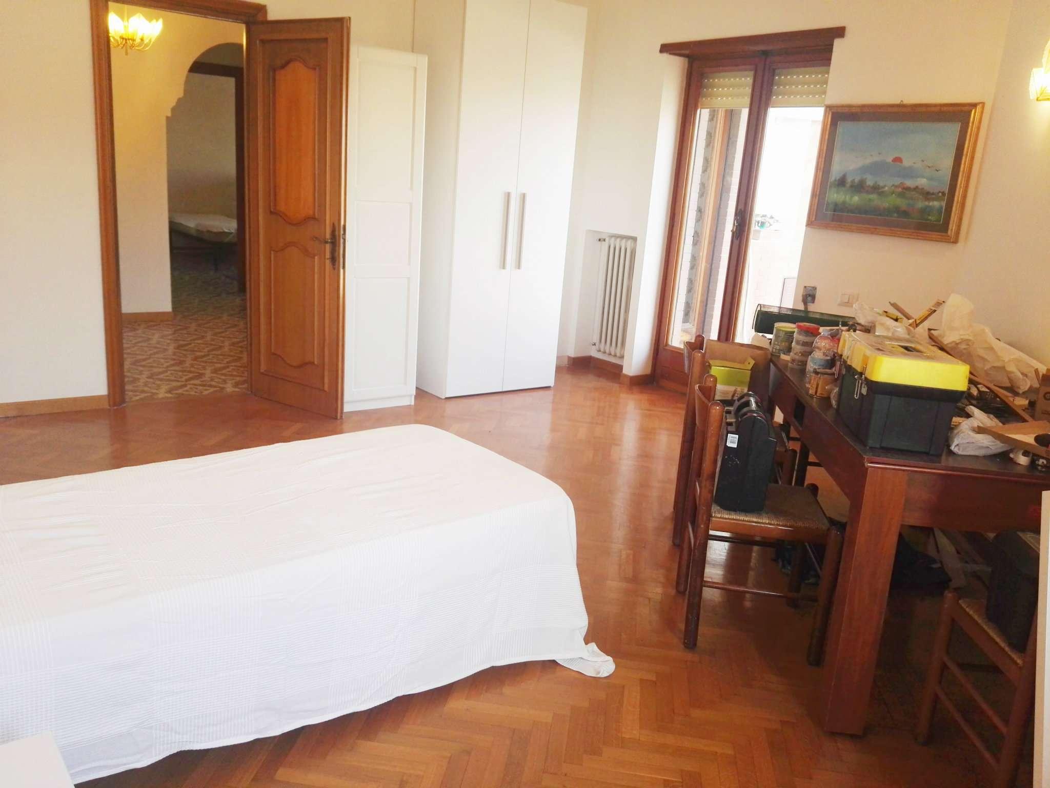 Appartamento in affitto a Roma, 9999 locali, zona Zona: 8 . Tiburtina, Colli Aniene, Pietrasanta, San Basilio, prezzo € 890 | CambioCasa.it