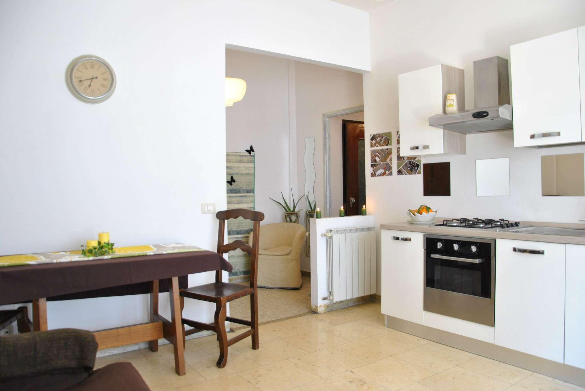 Appartamento in vendita a Roma, 3 locali, zona Zona: 9 . Prenestino, Collatino, Tor Sapienza, Torre Spaccata, Tor Tre Teste, Torre Maura, prezzo € 169.000 | CambioCasa.it
