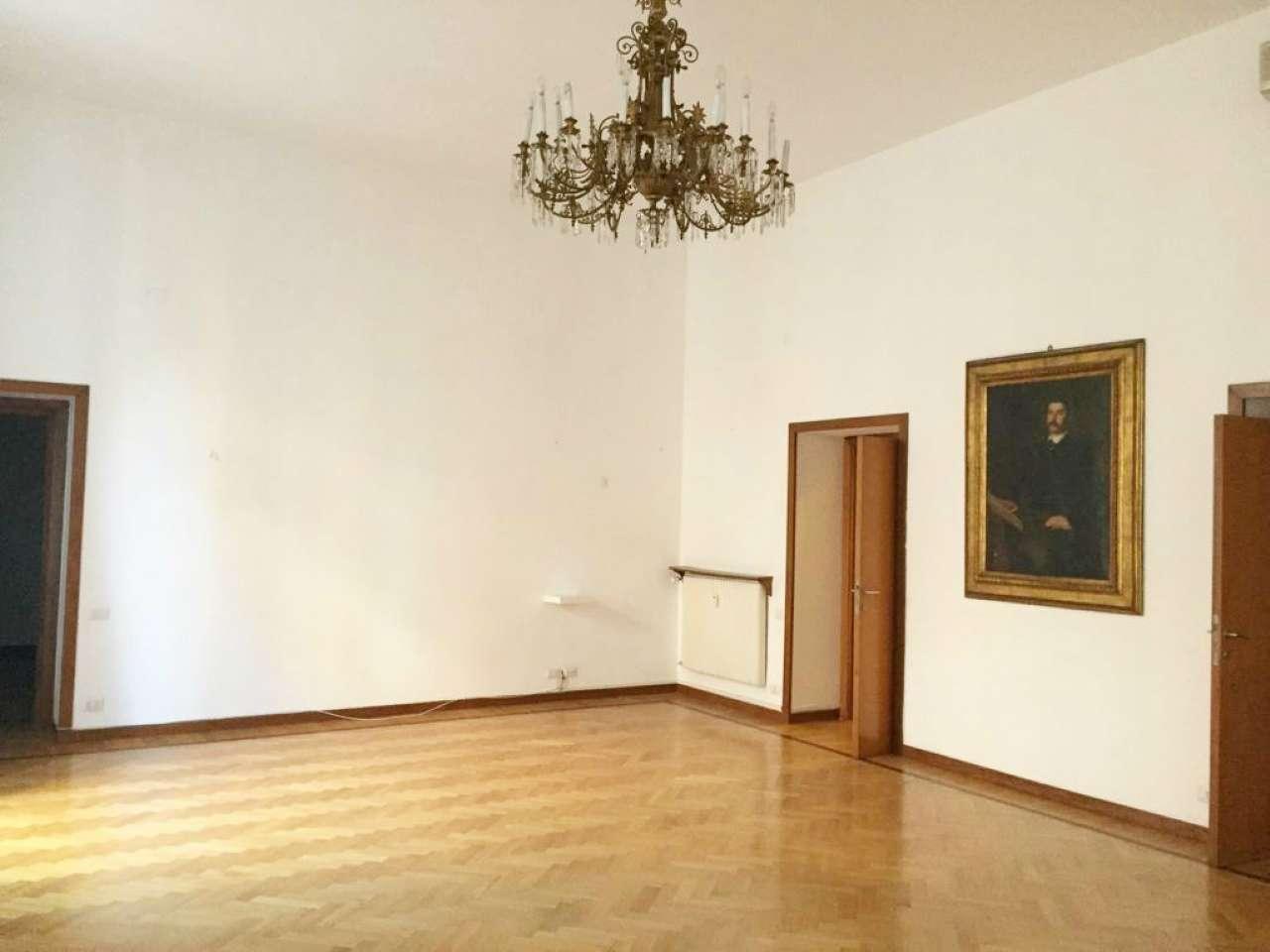 Appartamento a Roma in Vendita