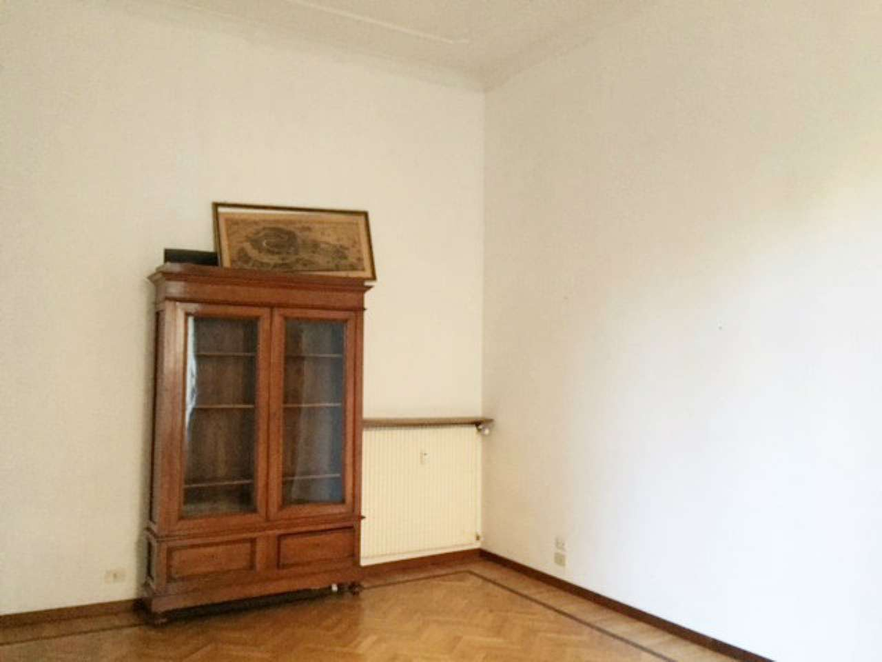 In Vendita a Roma Appartamento