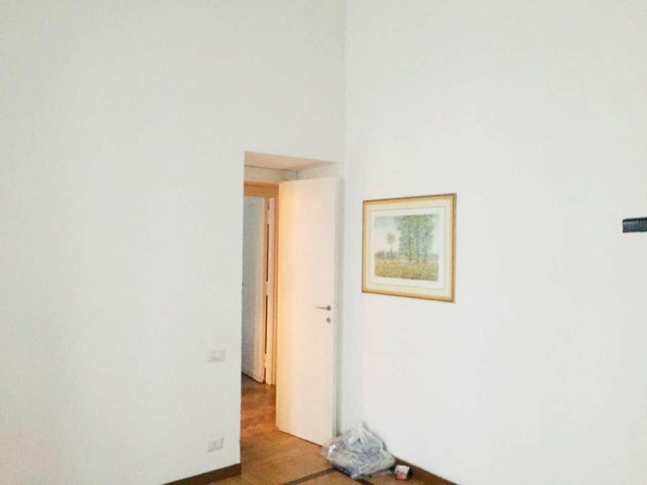 Vendesi a Roma Appartamento
