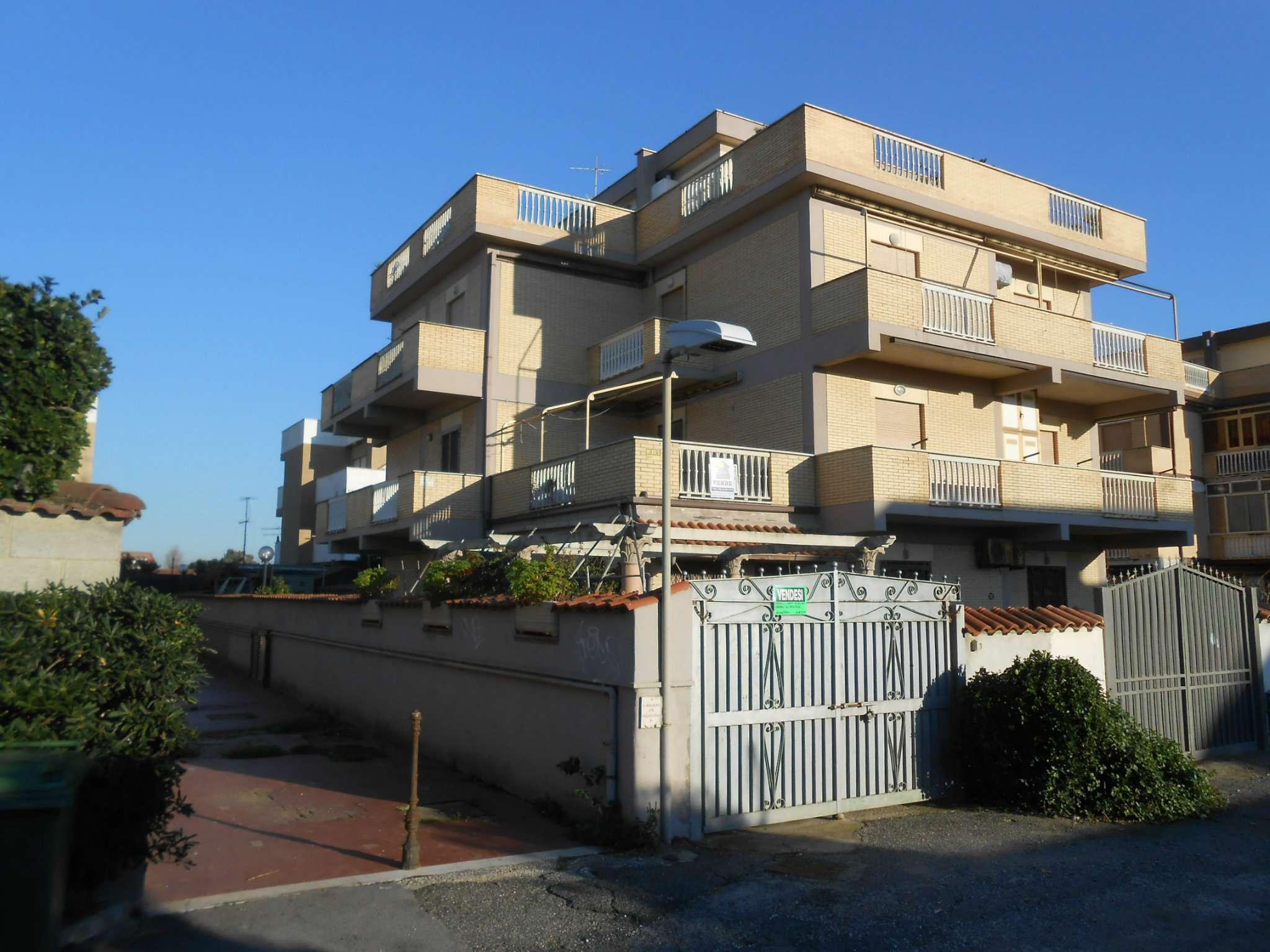 Appartamento in vendita a Ardea, 3 locali, prezzo € 90.000   PortaleAgenzieImmobiliari.it