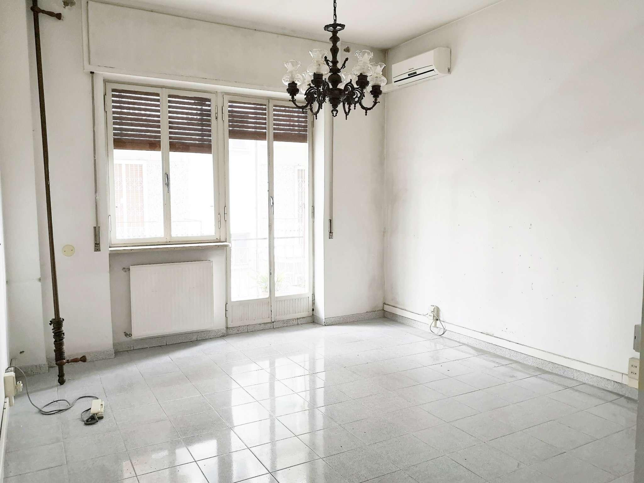 Appartamento in vendita a Roma, 2 locali, zona Zona: 9 . Prenestino, Collatino, Tor Sapienza, Torre Spaccata, Tor Tre Teste, Torre Maura, prezzo € 169.000 | CambioCasa.it