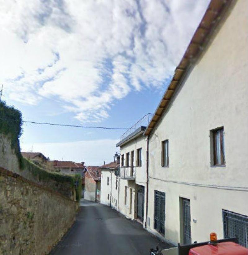 Stabile / Palazzo da ristrutturare in vendita Rif. 8085061