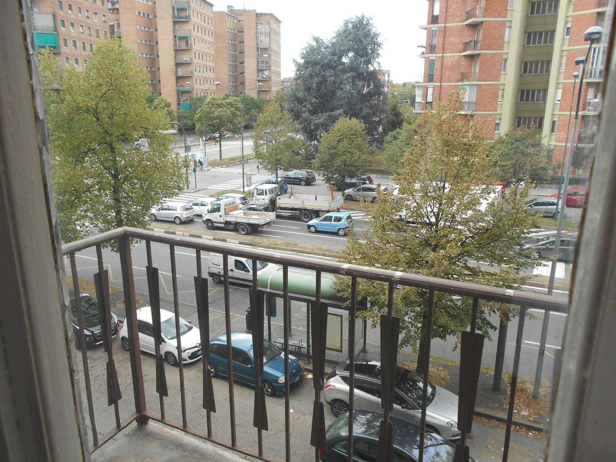 Appartamento in vendita a Torino, 2 locali, zona Zona: 6 . Lingotto, prezzo € 55.000 | CambioCasa.it