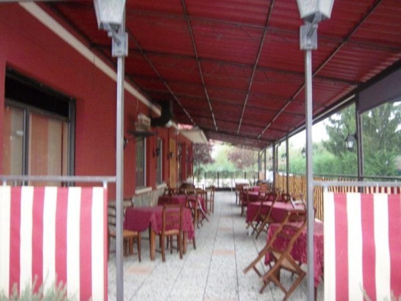 Negozio / Locale in vendita a Montegrosso d'Asti, 10 locali, prezzo € 300.000 | CambioCasa.it