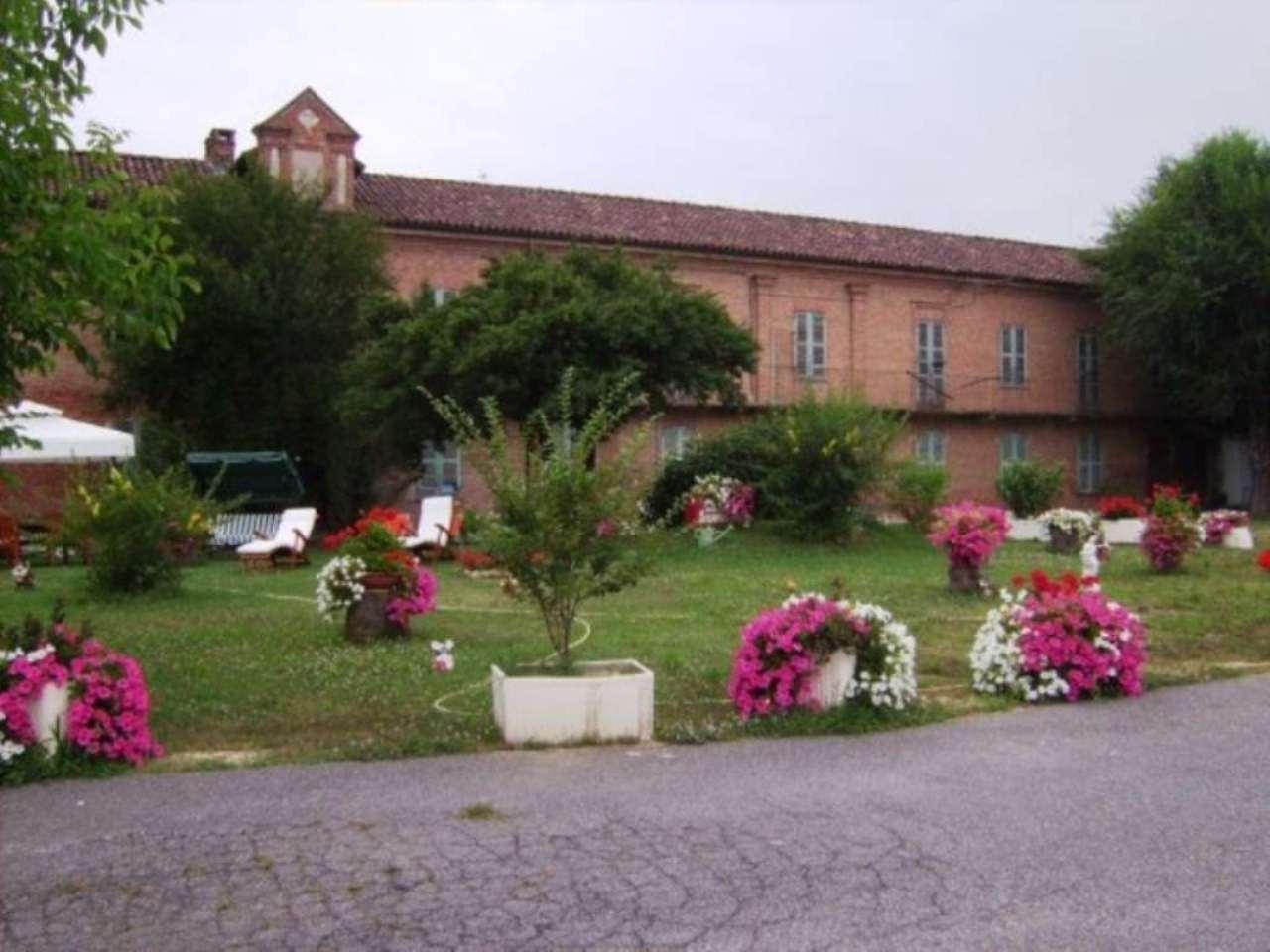 Capannone in vendita a Vigliano d'Asti, 20 locali, prezzo € 1.500.000 | CambioCasa.it