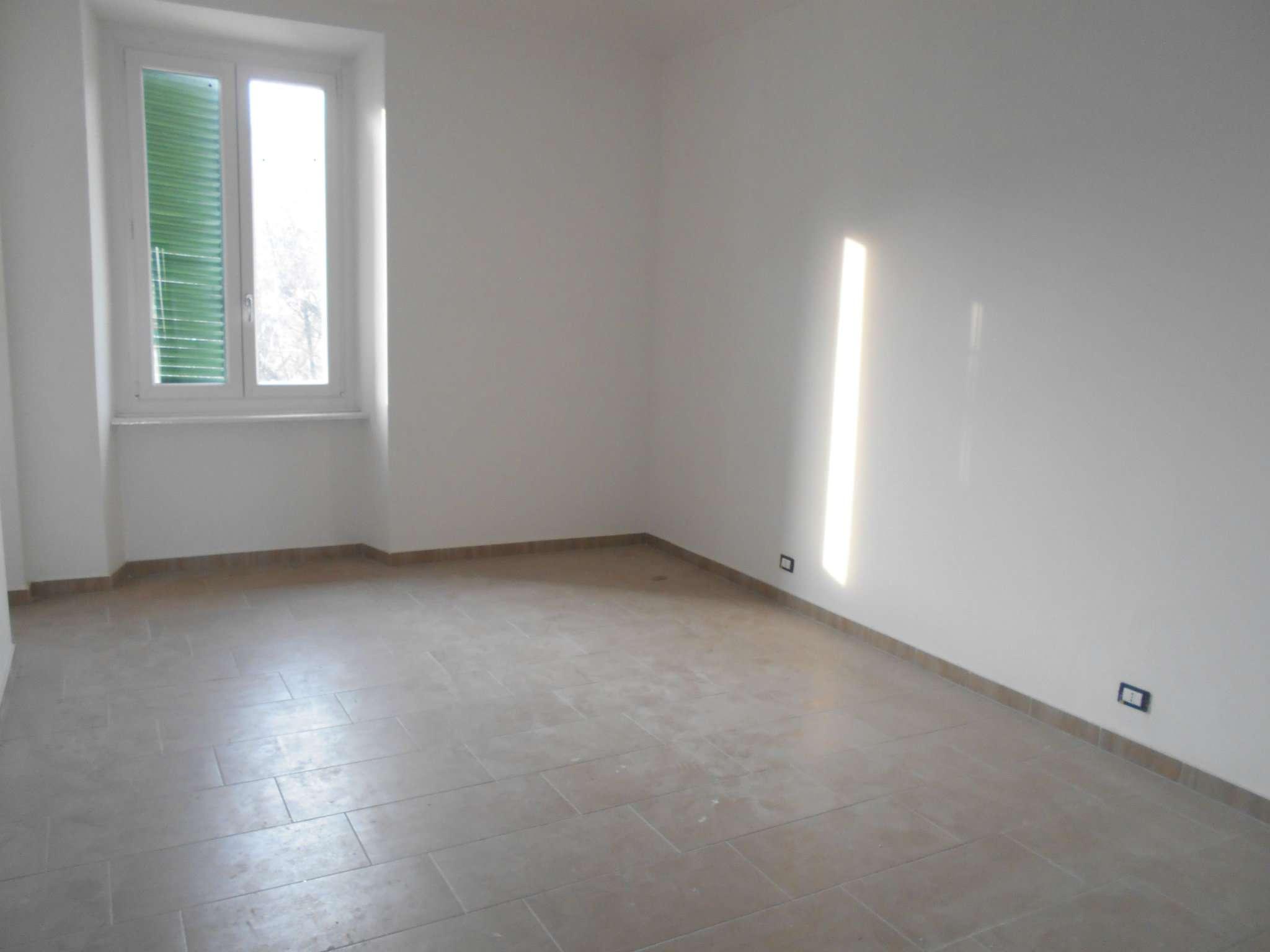 Appartamento in vendita a Torino, 2 locali, zona Zona: 12 . Barca-Bertolla, Falchera, Barriera Milano, Corso Regio Parco, Rebaudengo, prezzo € 49.000 | CambioCasa.it