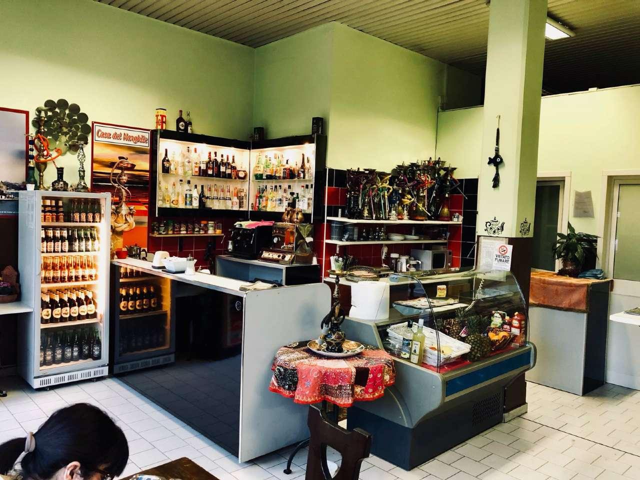 Cessione attività in vendita Zona Barriera Milano, Falchera, Barca-Be... - corso VIGEVANO Torino