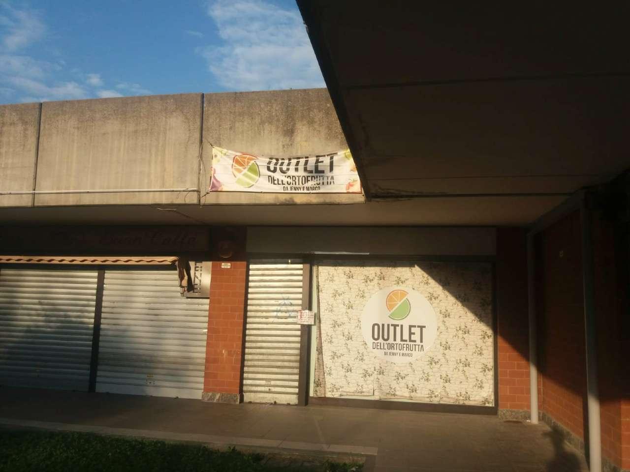 Attività / Licenza in vendita a Alpignano, 2 locali, prezzo € 35.000 | PortaleAgenzieImmobiliari.it