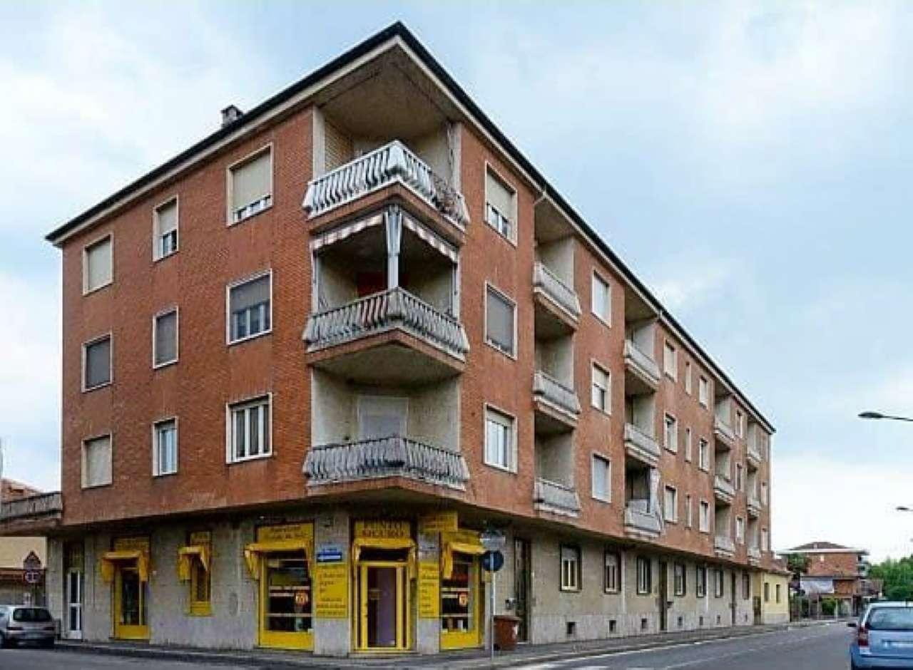 Appartamento in vendita via ANDREA COSTA Grugliasco