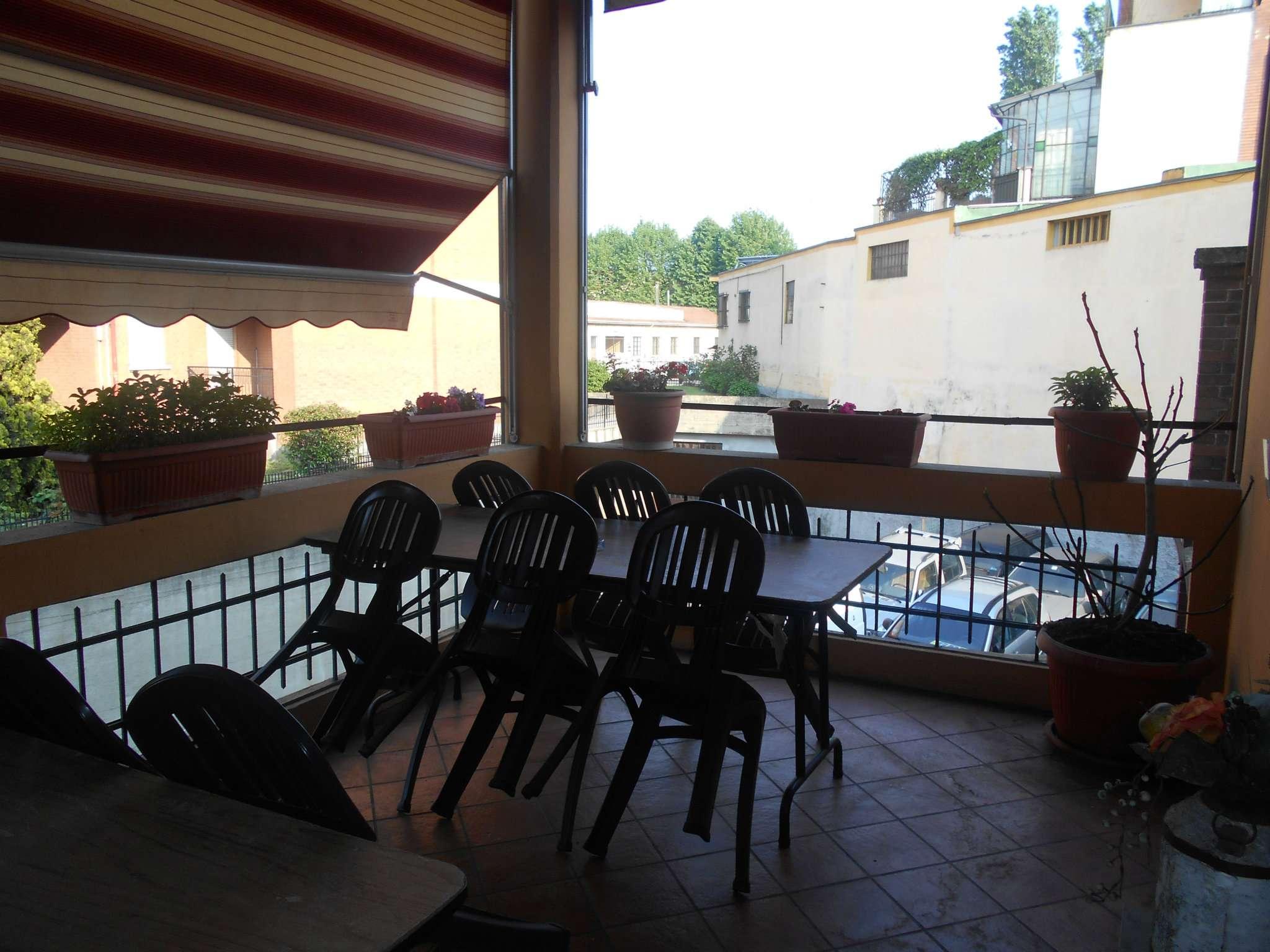 Ristorante / Pizzeria / Trattoria in vendita a Moncalieri, 10 locali, prezzo € 120.000 | CambioCasa.it