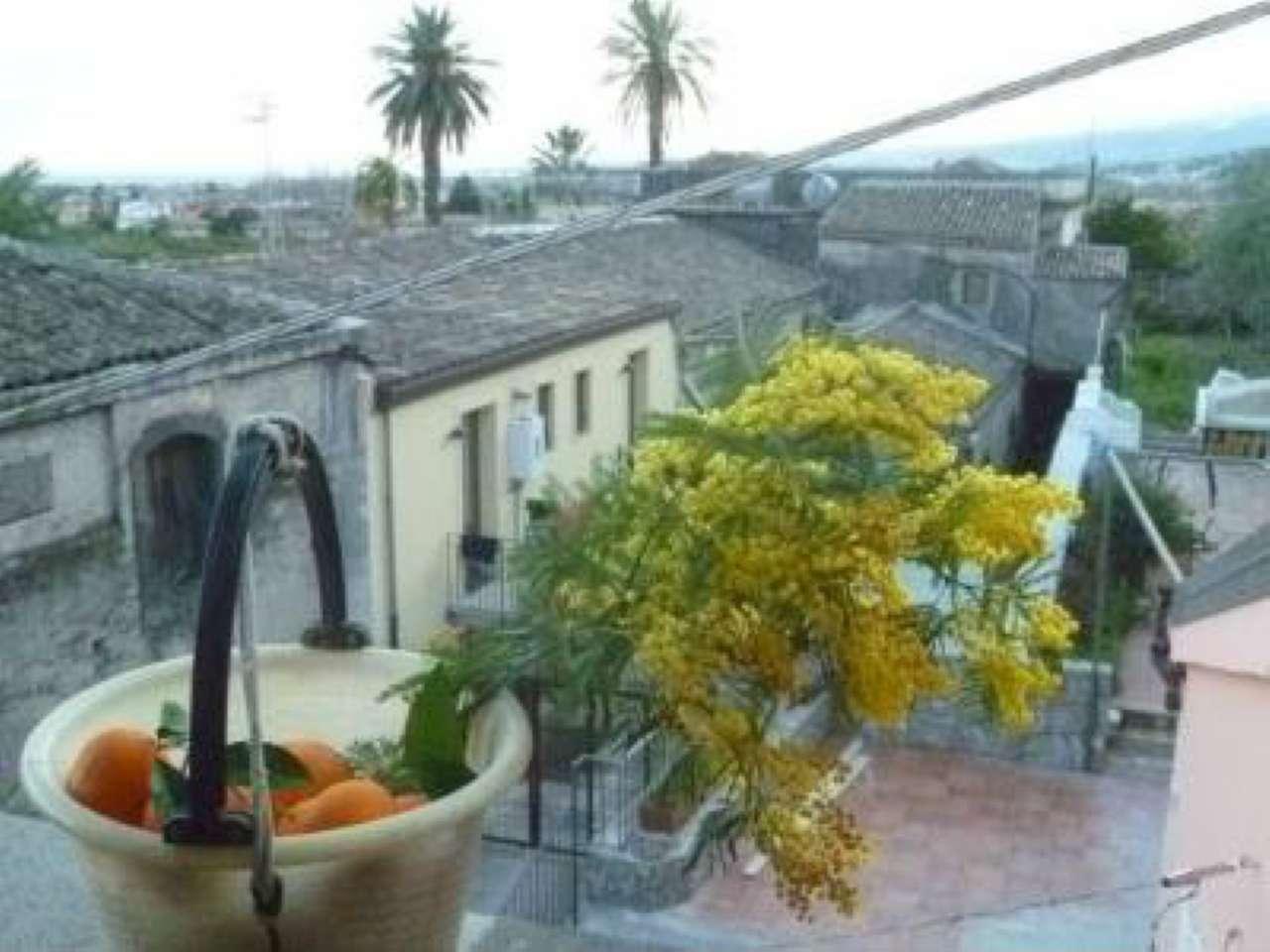 Rustico / Casale in ottime condizioni in vendita Rif. 8229960