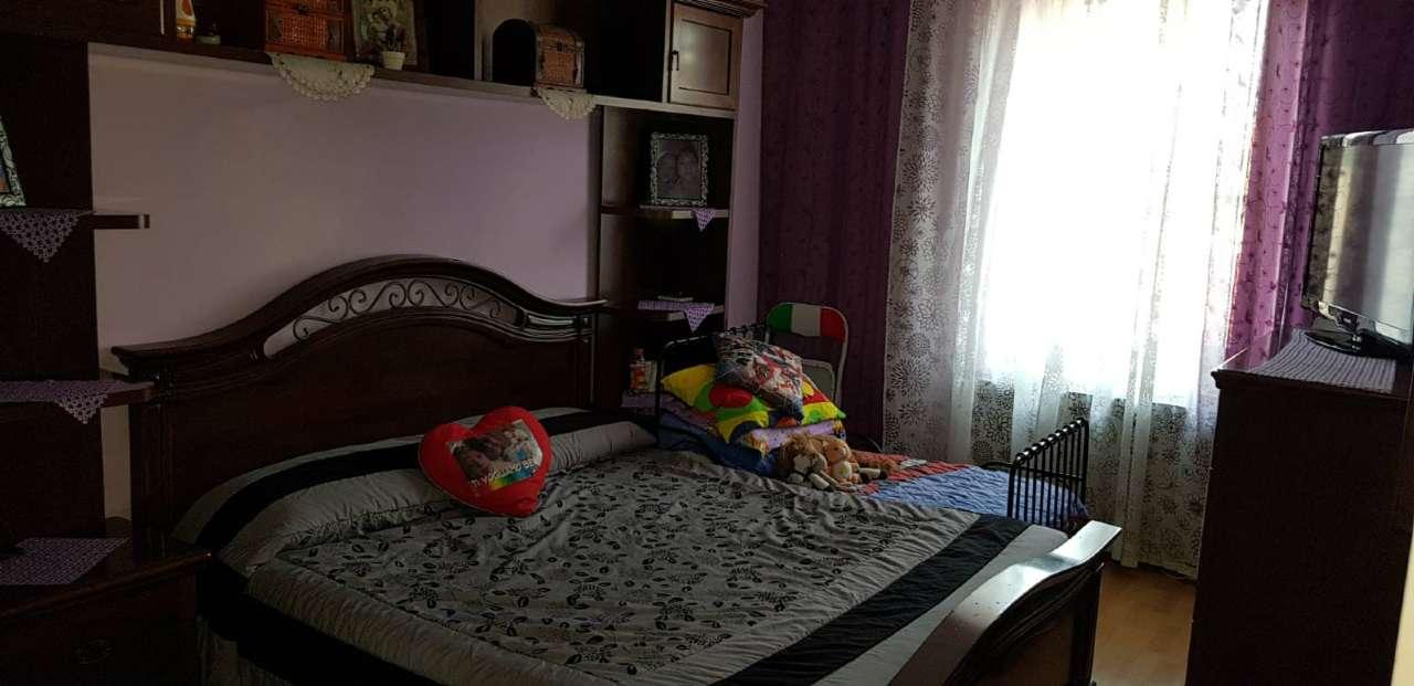 Appartamento in vendita a Venaria Reale, 3 locali, prezzo € 118.000 | CambioCasa.it