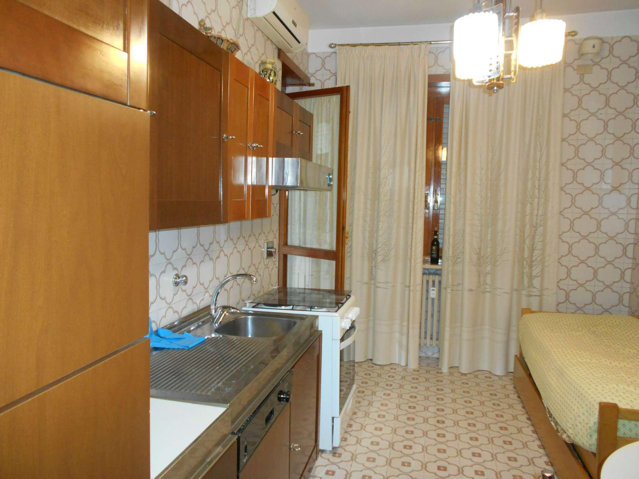 Appartamento in affitto a Torino, 3 locali, zona Zona: 15 . Pozzo Strada, Parella, prezzo € 580 | CambioCasa.it