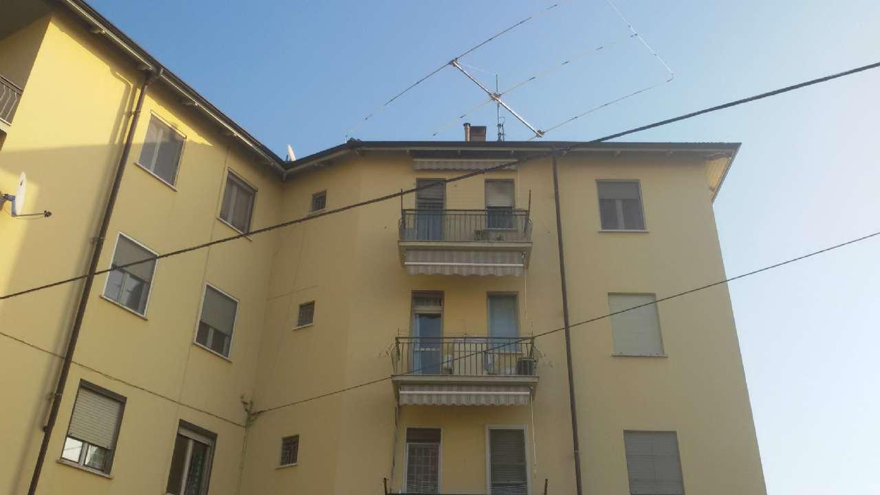 Appartamento in vendita strada STRADA POIRINO Chieri