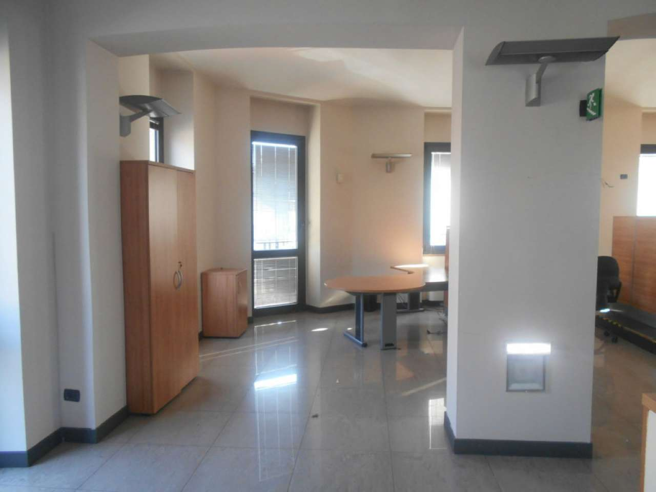 Ufficio / Studio in vendita a Collegno, 7 locali, prezzo € 600.000 | CambioCasa.it