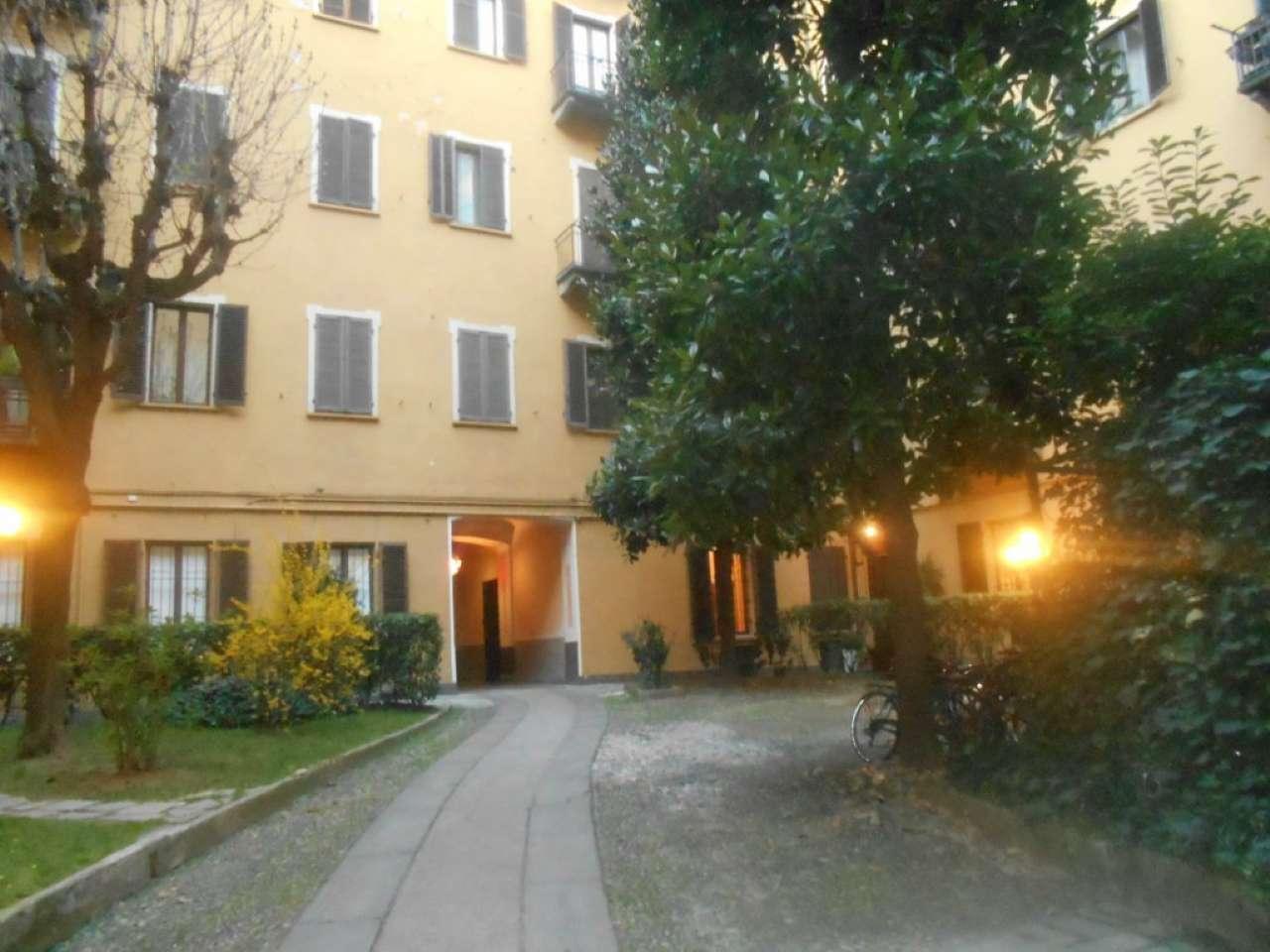 Ufficio in vendita Zona Centro - indirizzo su richiesta Torino