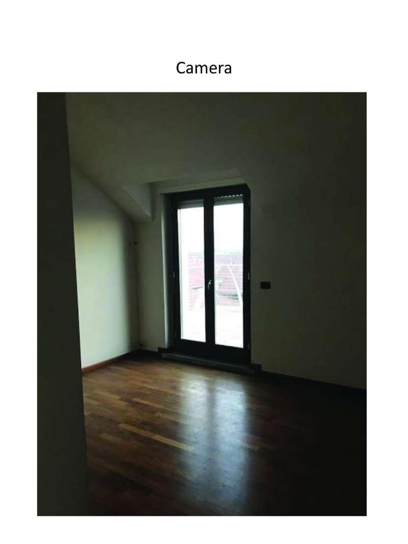 Appartamento in vendita indirizzo su richiesta None