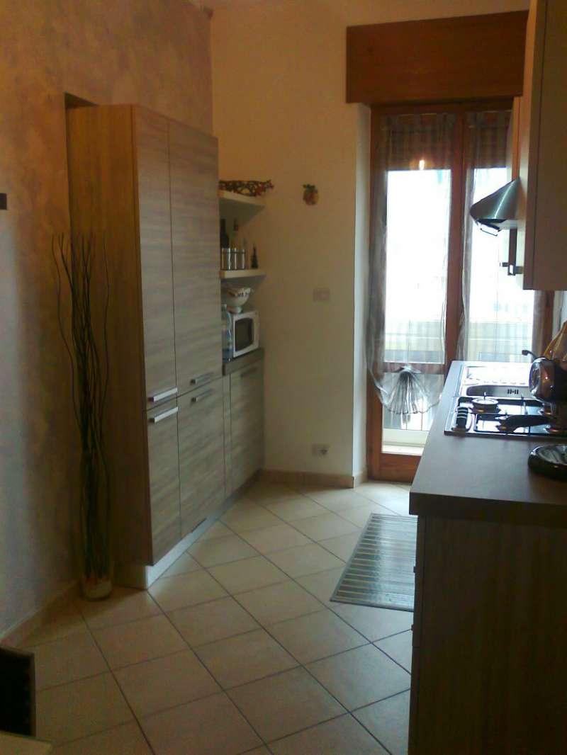 Appartamento in vendita a Torino, 2 locali, zona Zona: 11 . Regio Parco, Vanchiglia, Lungo Po, Vanchiglietta, prezzo € 127.000   CambioCasa.it