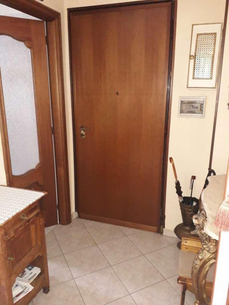 Appartamento in vendita a Torino, 2 locali, zona Zona: 6 . Lingotto, prezzo € 80.000   CambioCasa.it