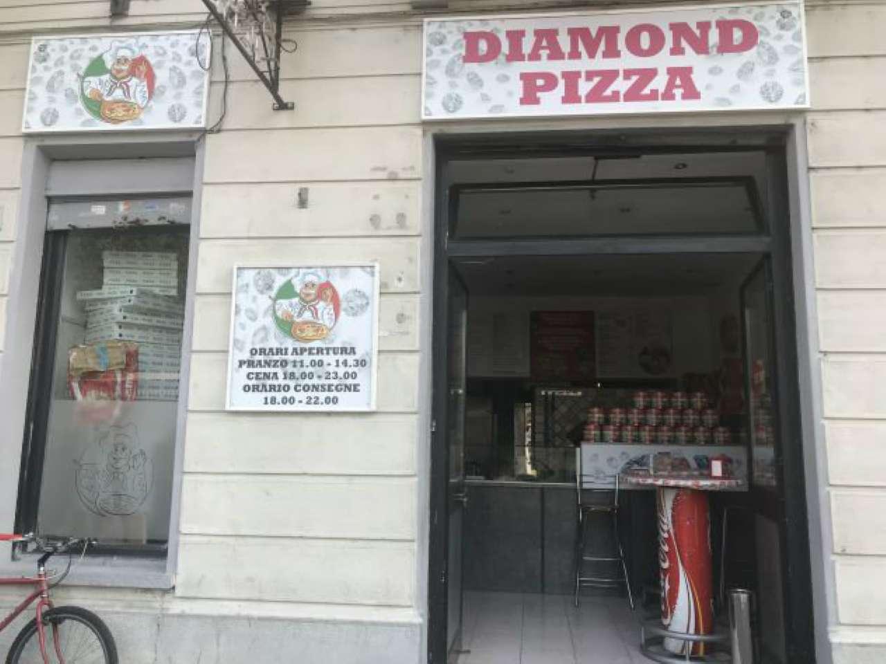 Negozio in vendita Zona Lucento, Vallette - indirizzo su richiesta Torino