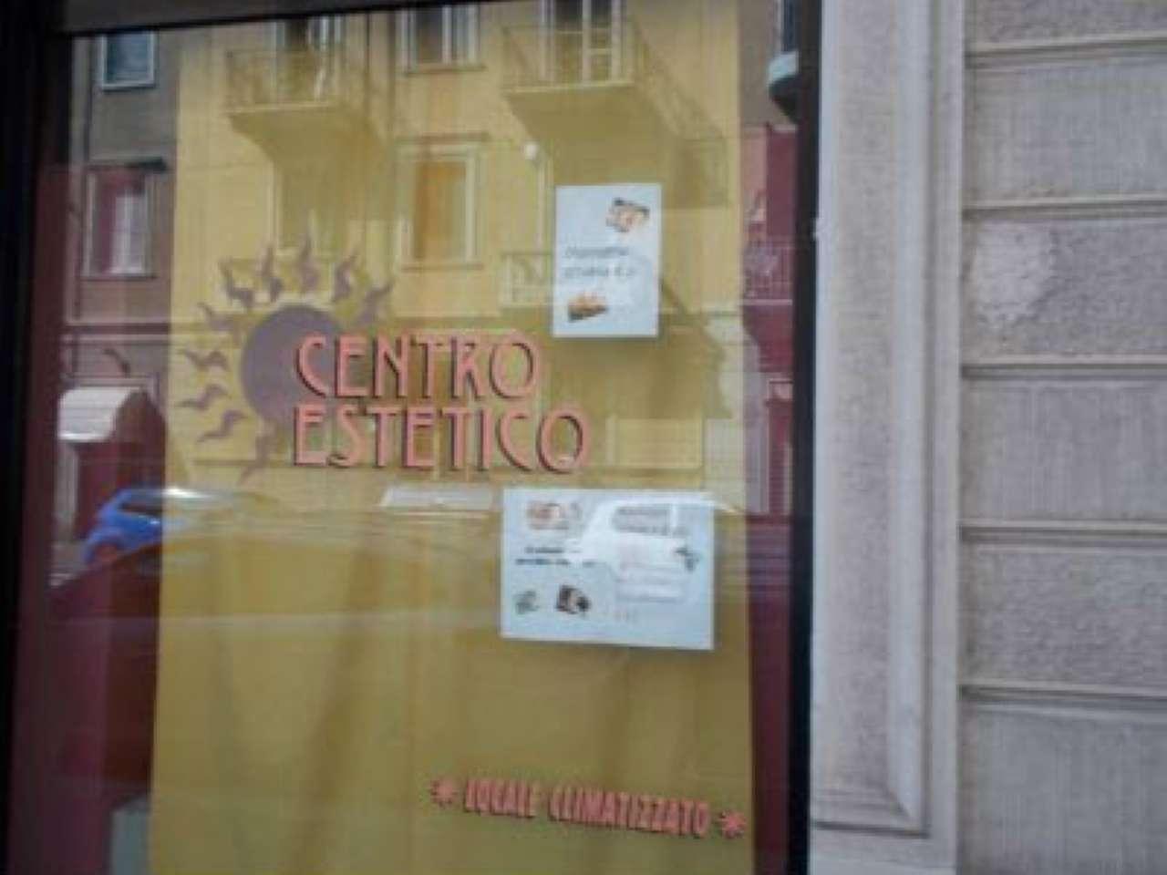 Negozio in affitto Zona Cenisia, San Paolo - indirizzo su richiesta Torino