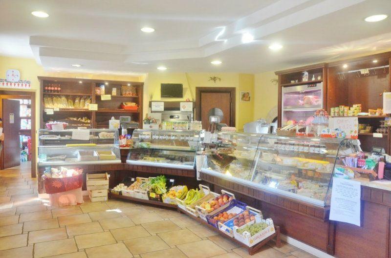 Negozio / Locale in vendita a Valfenera, 3 locali, prezzo € 60.000 | CambioCasa.it