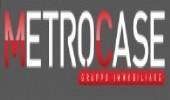 Metrocase Villanova d'asti