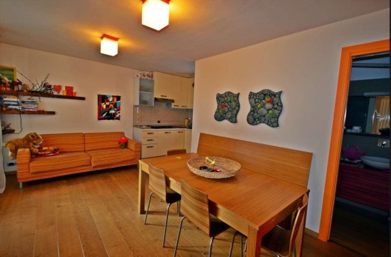 Appartamento in vendita a Sauze d'Oulx, 2 locali, prezzo € 170.000 | CambioCasa.it