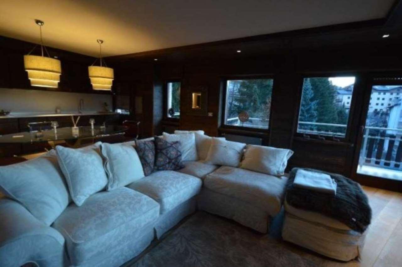 Appartamento in vendita a Sauze d'Oulx, 3 locali, Trattative riservate | PortaleAgenzieImmobiliari.it