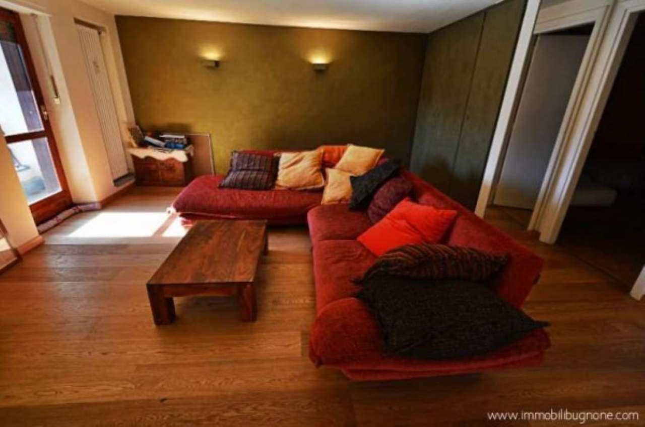Appartamento in vendita a Sauze d'Oulx, 3 locali, prezzo € 300.000 | CambioCasa.it