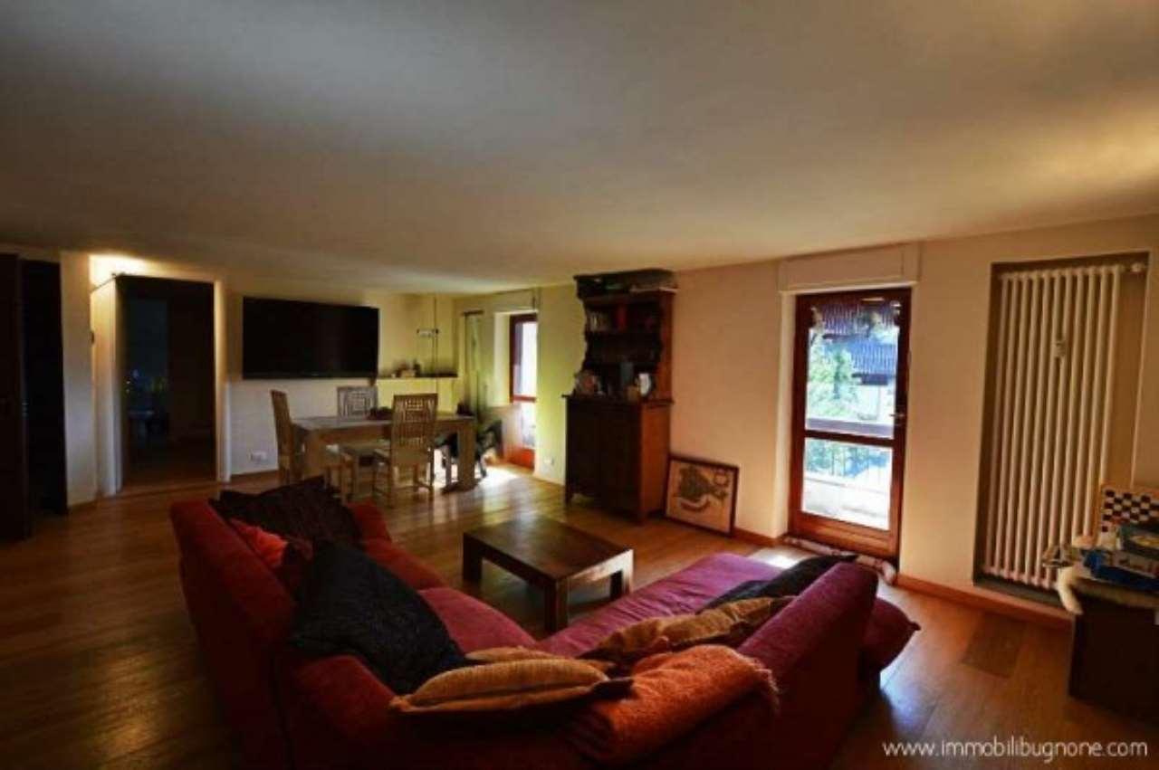 Appartamento in vendita a Sauze d'Oulx, 3 locali, prezzo € 300.000   CambioCasa.it