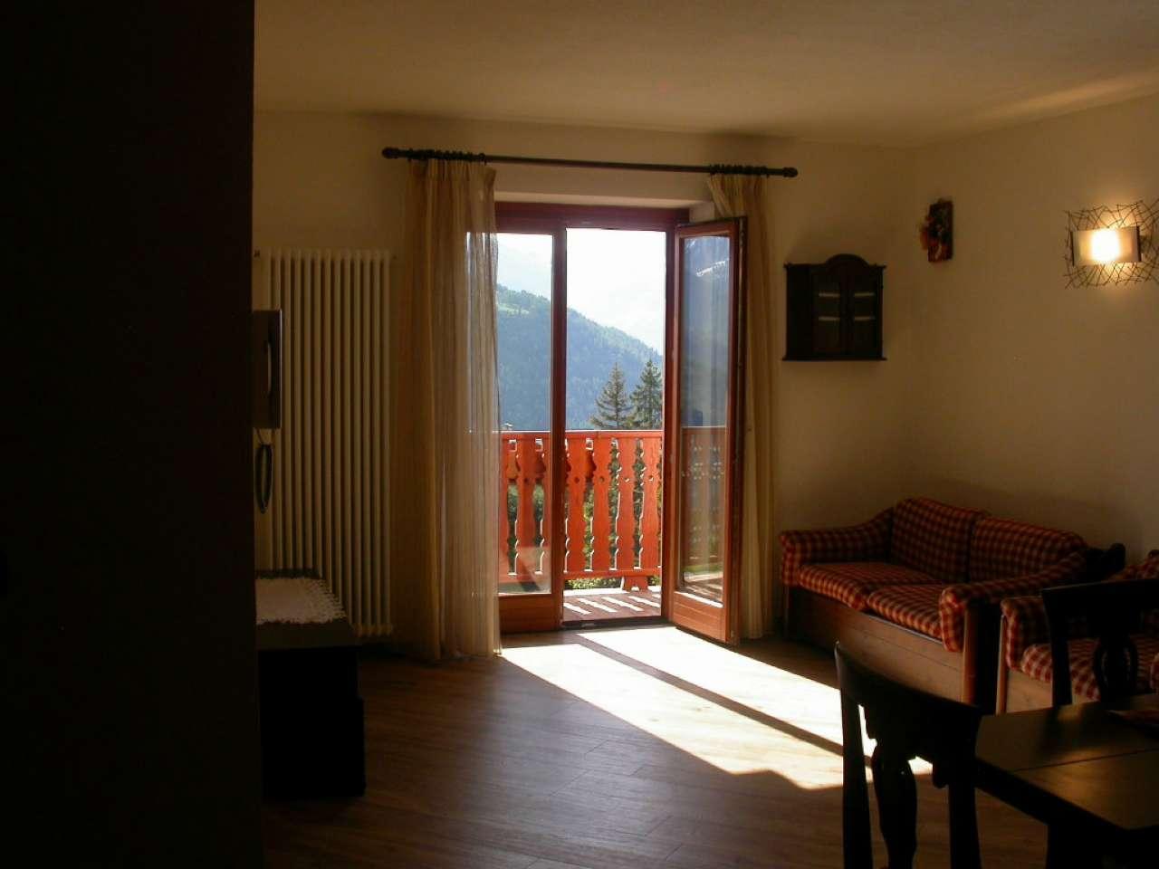 Appartamento in vendita a Sauze d'Oulx, 3 locali, prezzo € 205.000 | CambioCasa.it