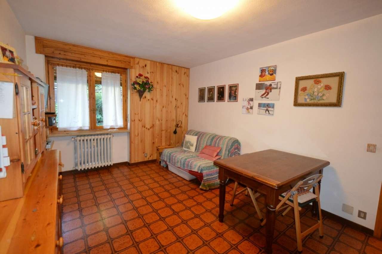 Appartamento in vendita a Sauze d'Oulx, 2 locali, prezzo € 125.000 | CambioCasa.it