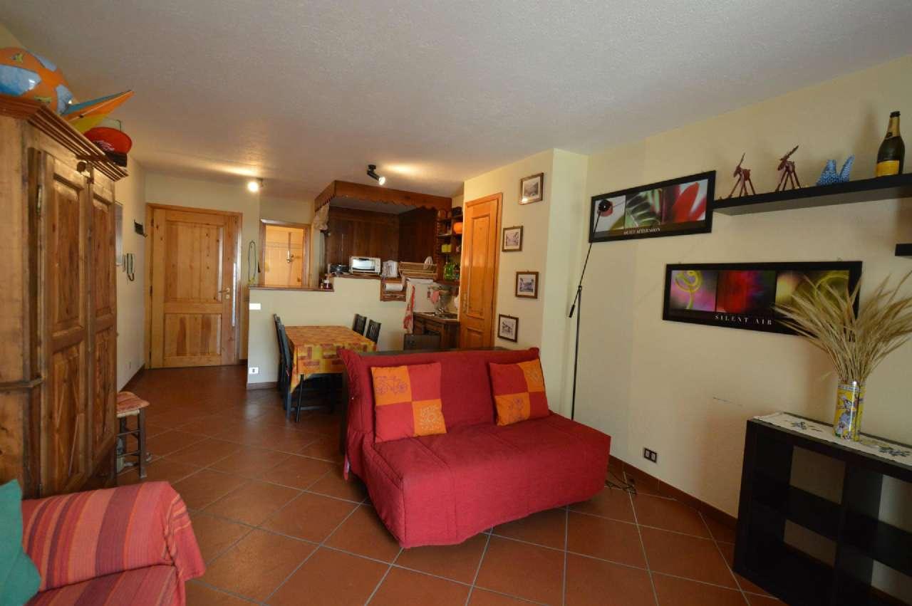 Appartamento in affitto a Bardonecchia, 1 locali, prezzo € 3.000   PortaleAgenzieImmobiliari.it