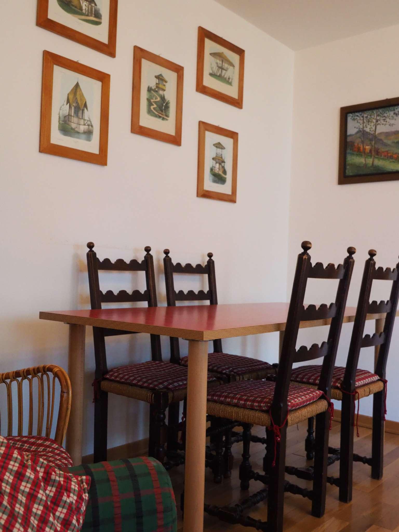 Appartamento in vendita a Sauze d'Oulx, 3 locali, prezzo € 167.000 | PortaleAgenzieImmobiliari.it