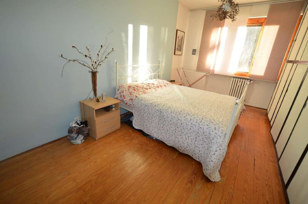 Appartamento in vendita a Sauze d'Oulx, 2 locali, prezzo € 148.000 | PortaleAgenzieImmobiliari.it