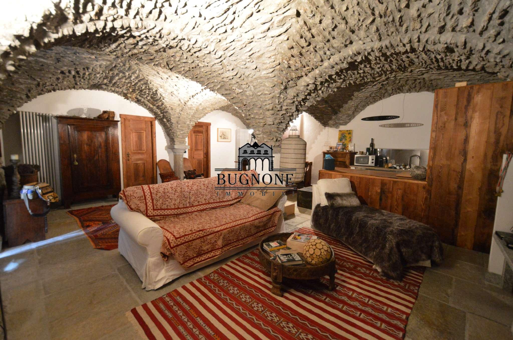 Appartamento in affitto a Sauze d'Oulx, 3 locali, Trattative riservate | PortaleAgenzieImmobiliari.it